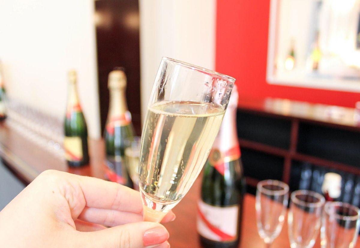 champagne-1-18