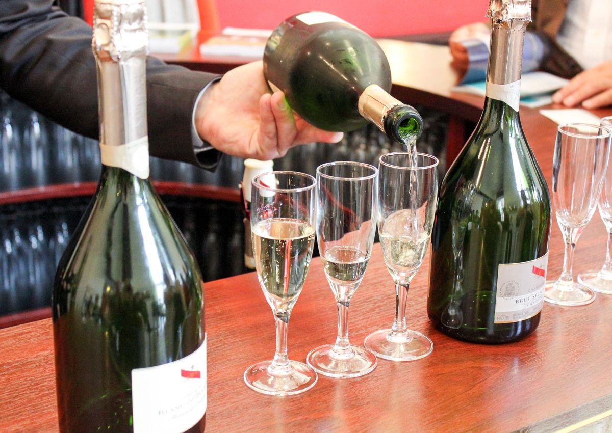 champagne-1-19