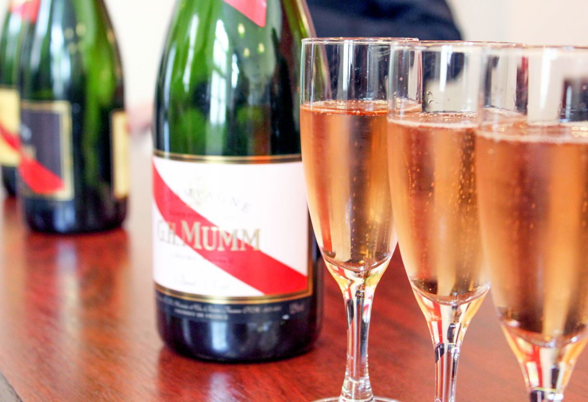 champagne-1-21