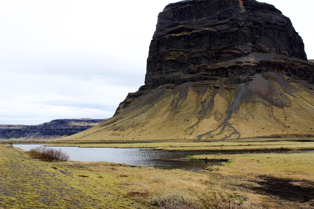 islanti luonto 11