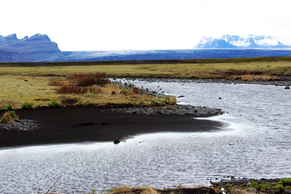 islanti luonto 13