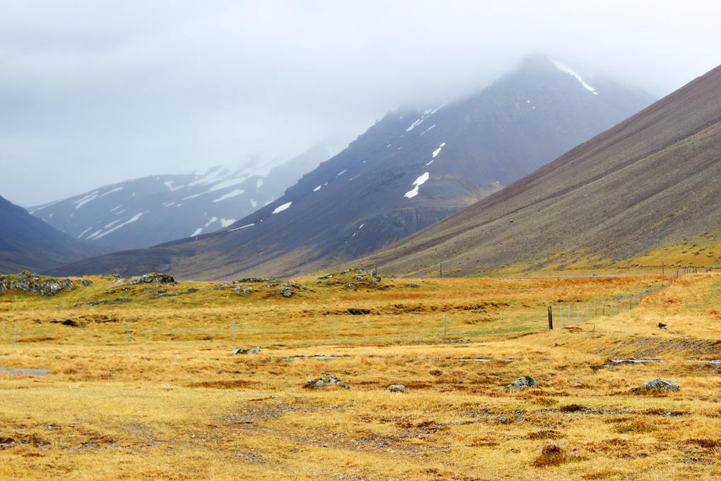 islanti vuono 17