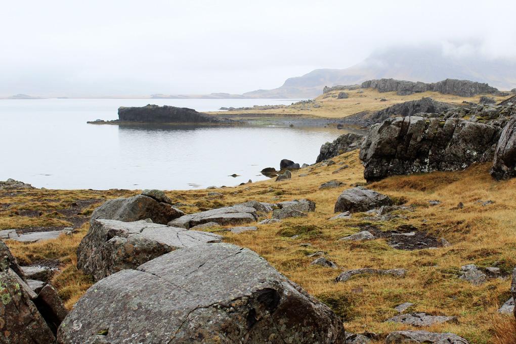 islanti vuono 19