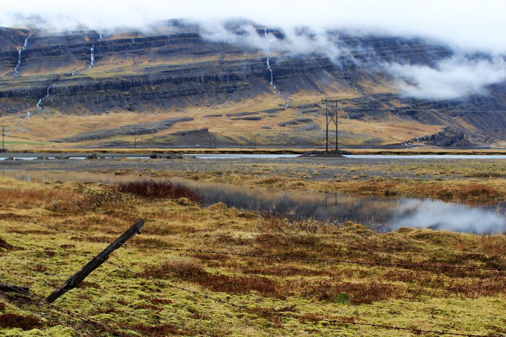 islanti vuono 3