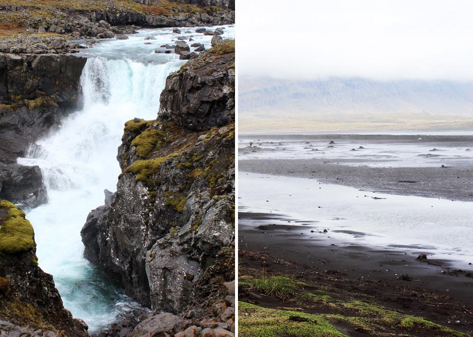 islanti vuonot 10