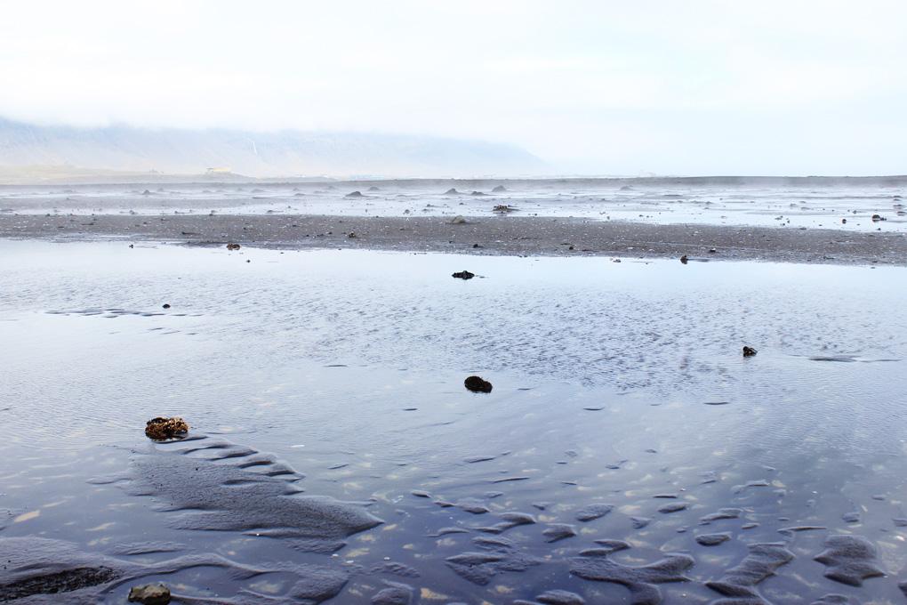 islanti vuonot 12