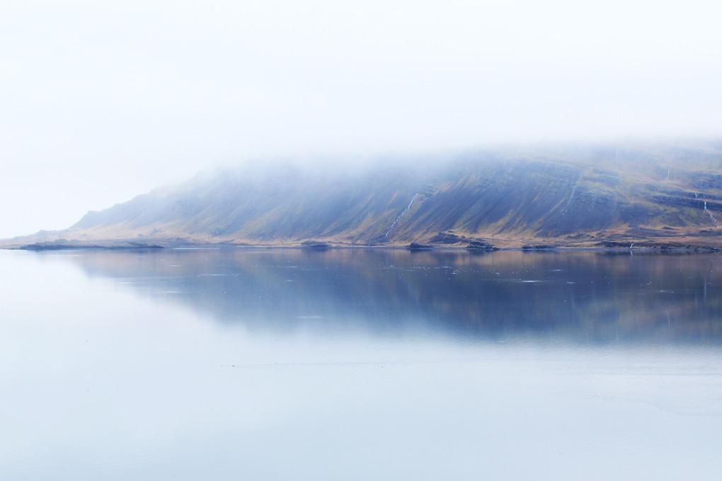 islanti vuonot 13