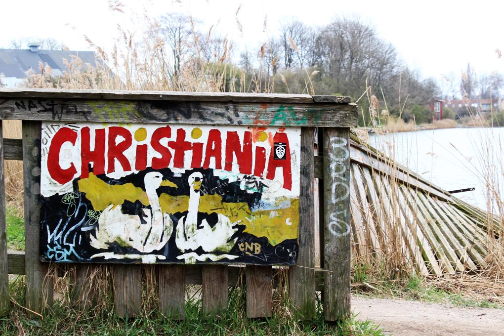 christiania 2