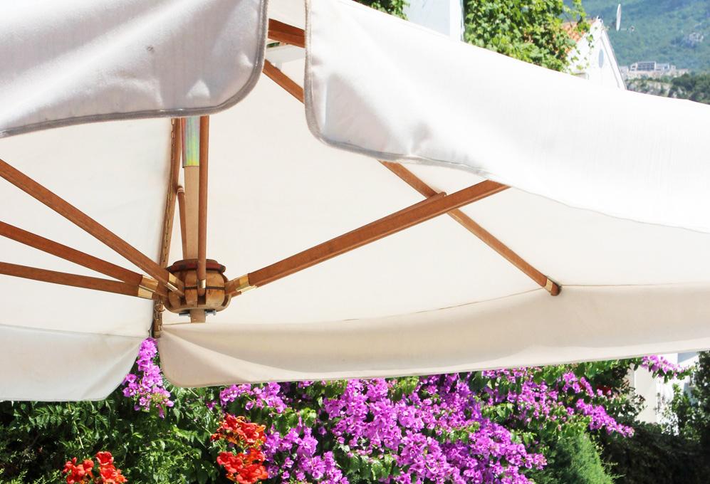 aurinkovarjo 1