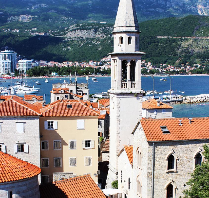 budva montenegro 8