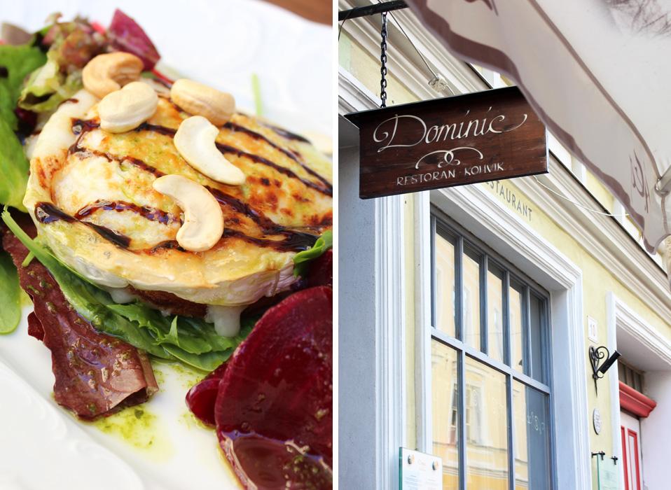 dominic restaurant 5