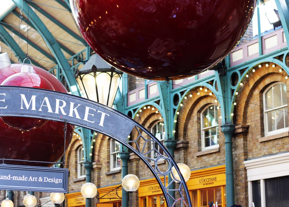 london christmas 11