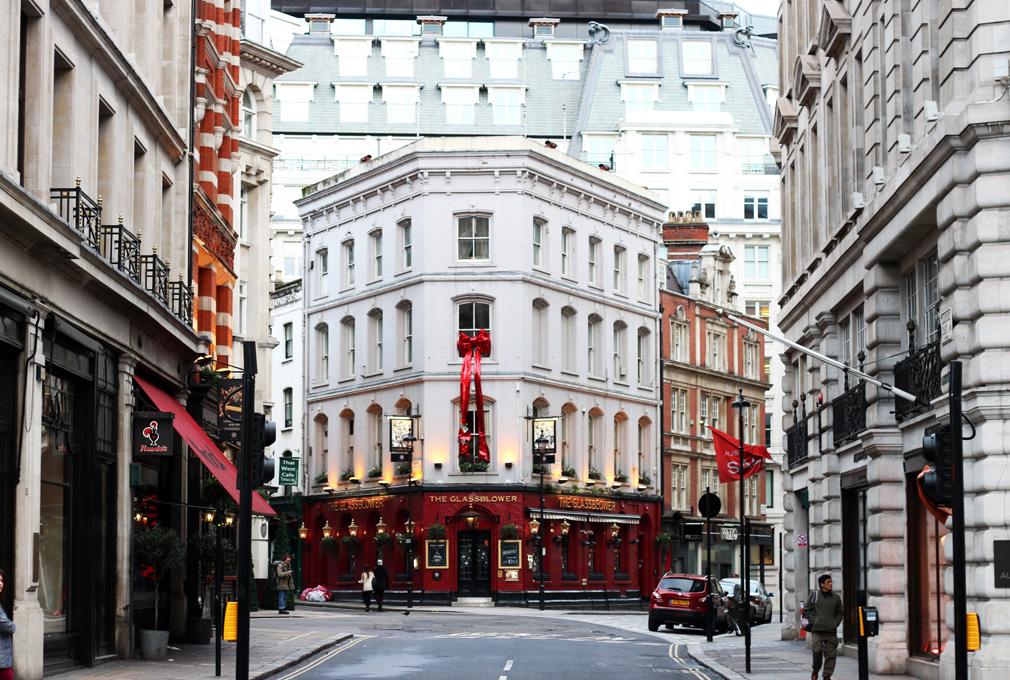 london christmas 4