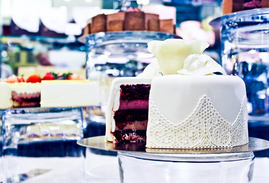 fazer kakku 1