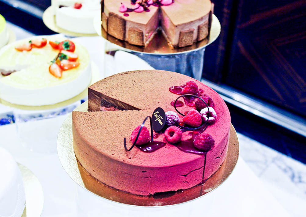 fazer kakku 2
