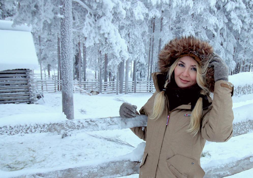 helly-hansen-winter 1