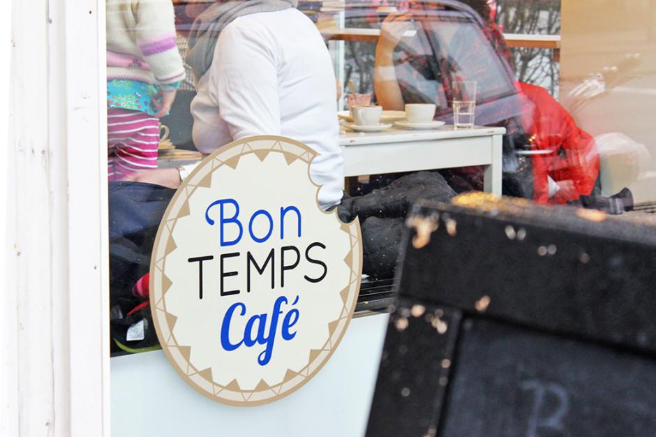 bon temps cafe 4