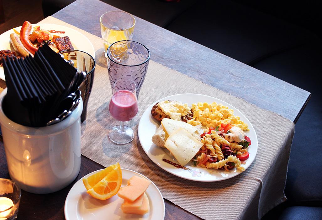 ravintola mercur 6