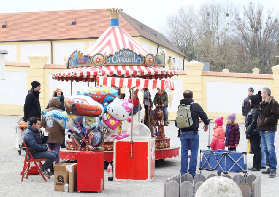easter market 3