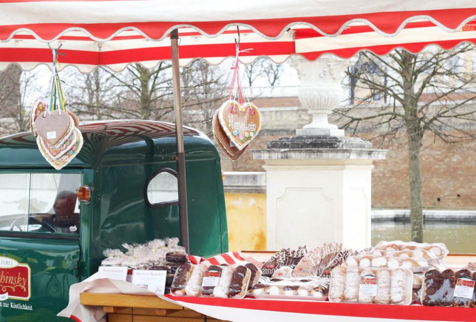 easter market 4