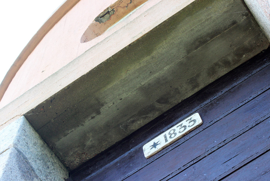 isokarin majakka 11