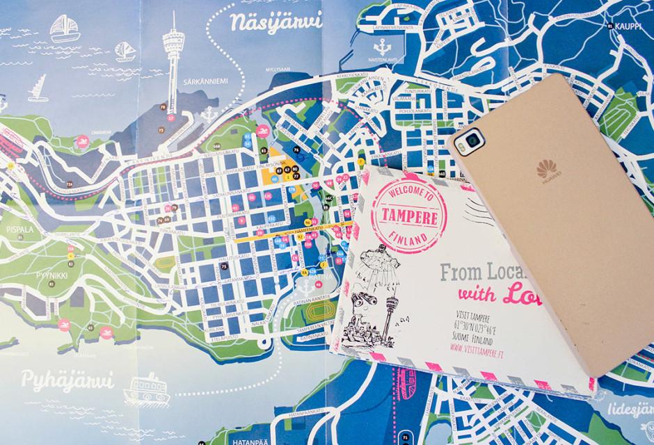 visit tampere 40