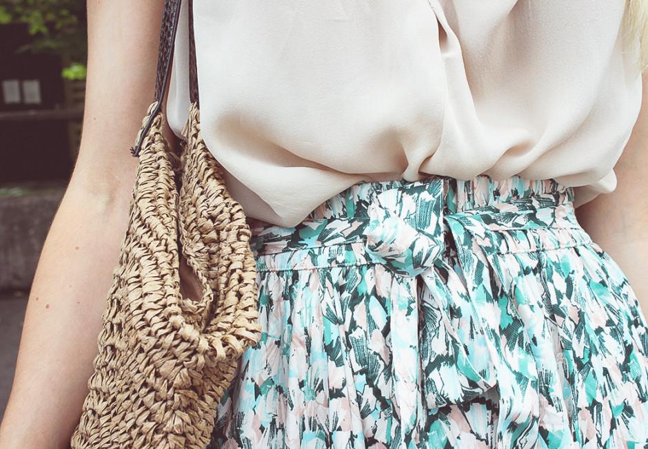 midi skirt-10