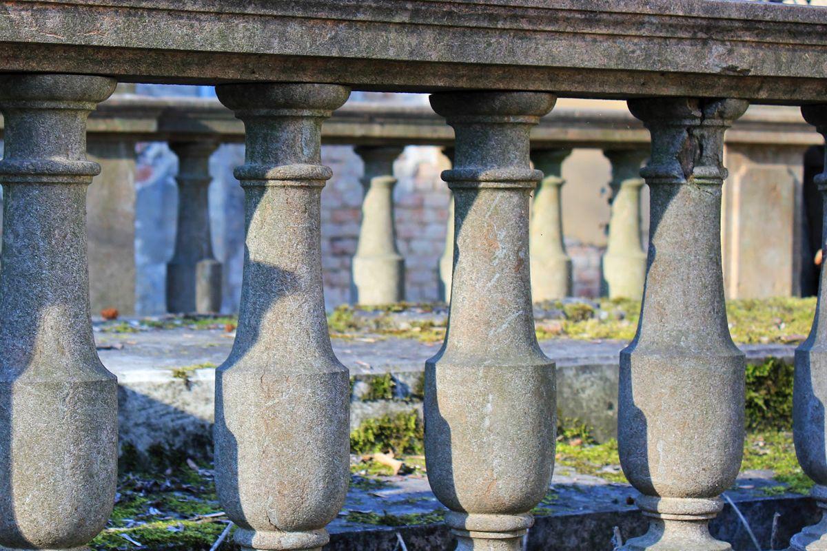 Olsany-Cemetery-6