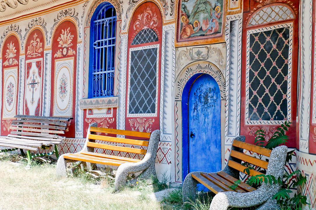 Preobrazhenski-manastir-01