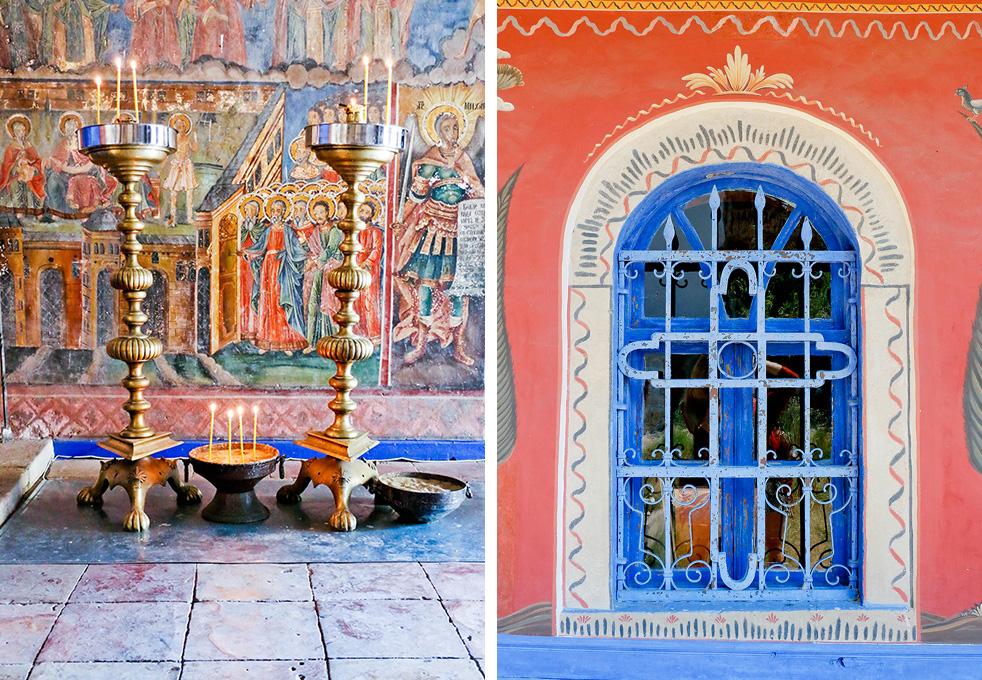 Preobrazhenski-manastir 02