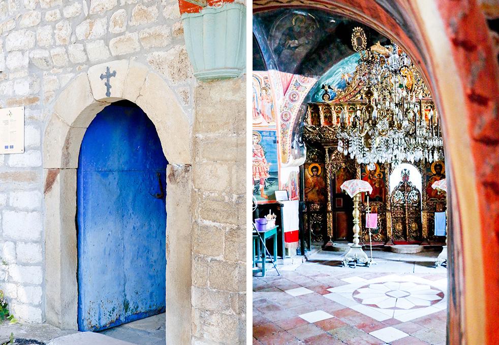 Preobrazhenski-manastir-03