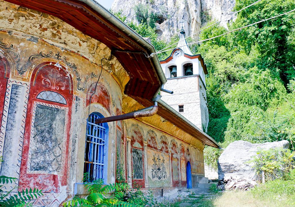 Preobrazhenski-manastir-10