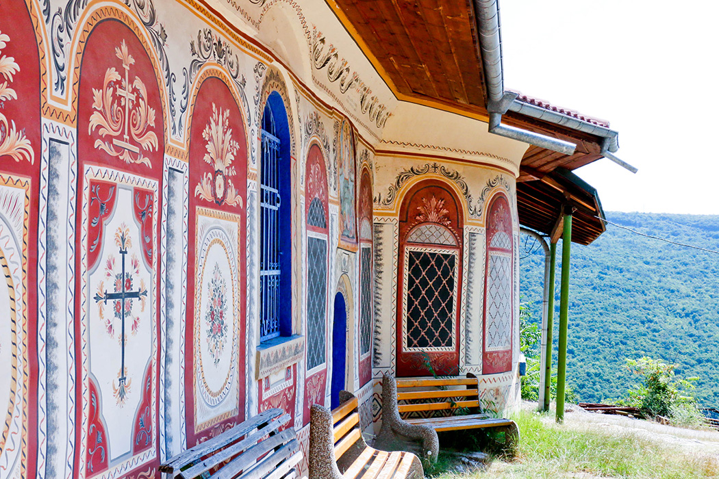 Preobrazhenski-manastir-14