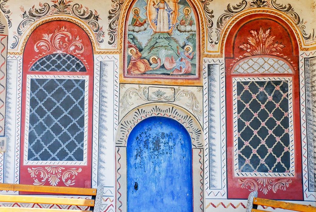 Preobrazhenski-manastir-17