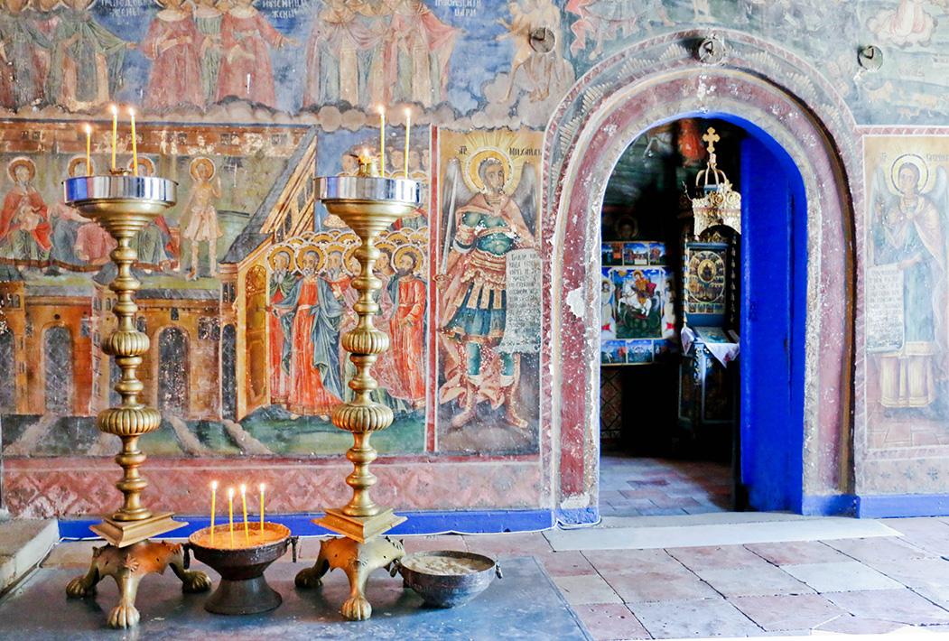 Preobrazhenski-manastir-7