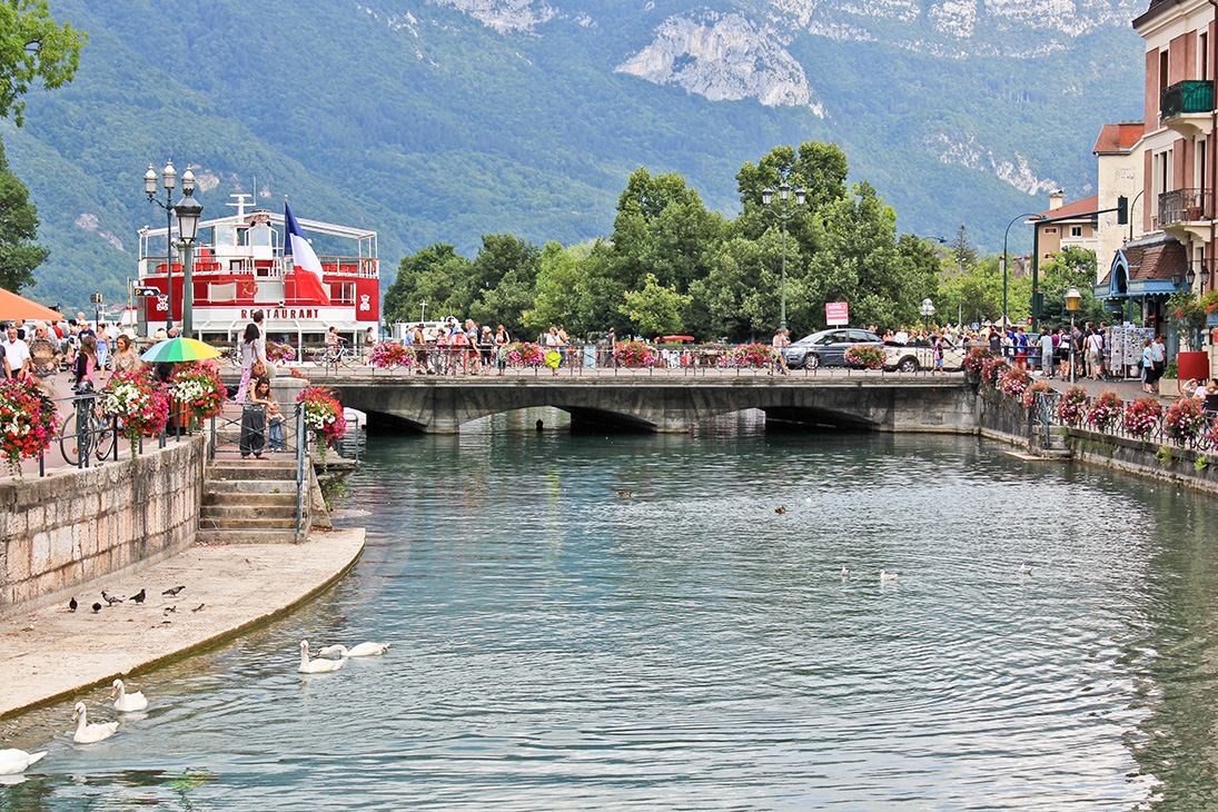 annecy-france-1