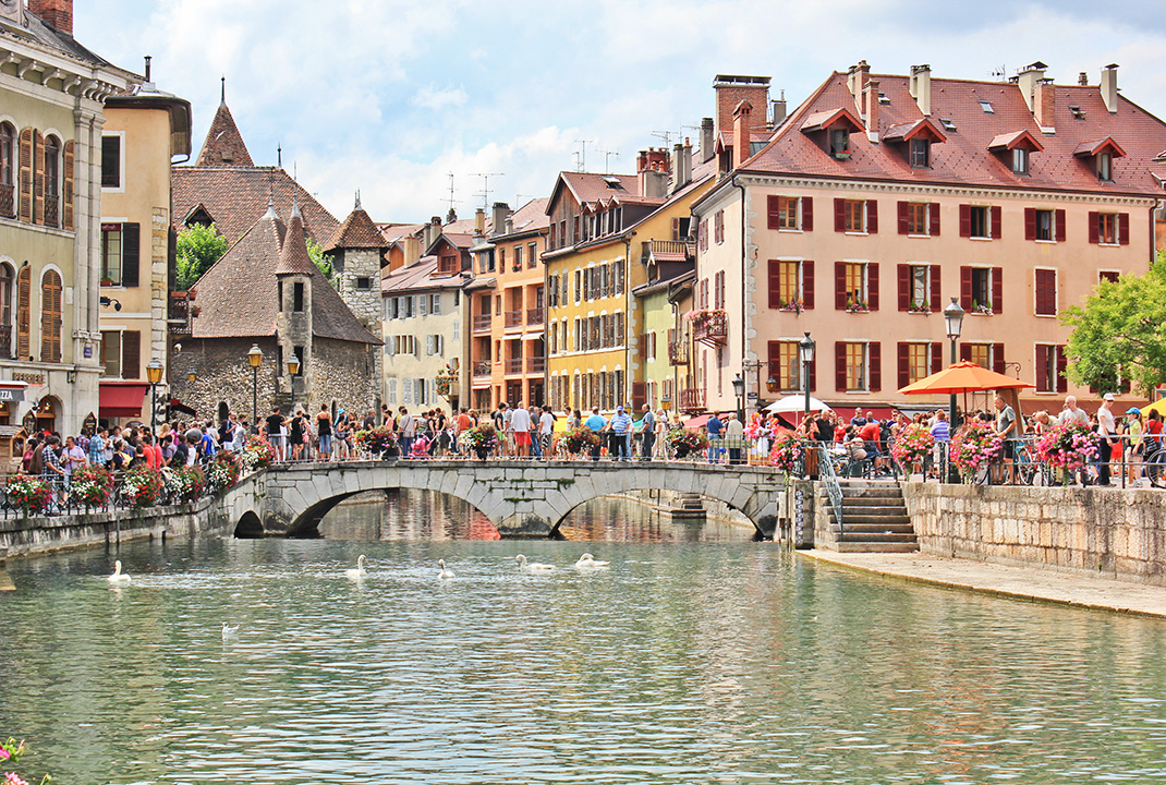 annecy-france-13