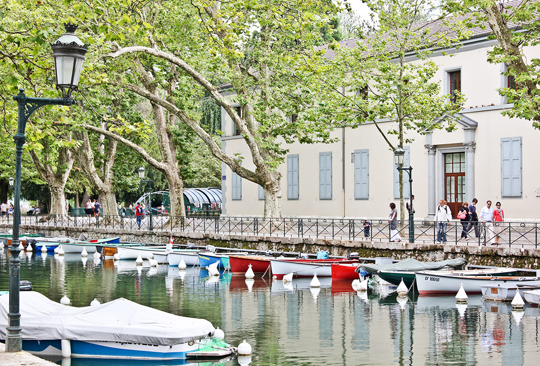 annecy-france-14