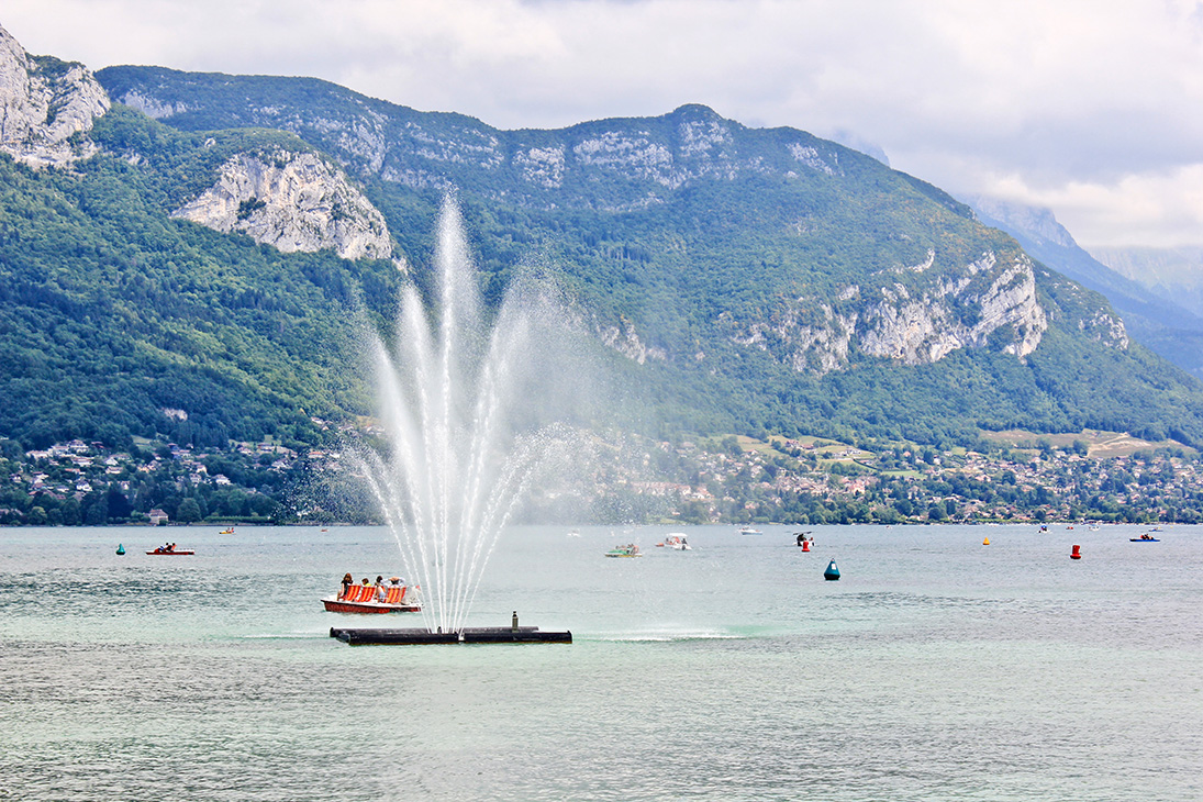 annecy-france-16
