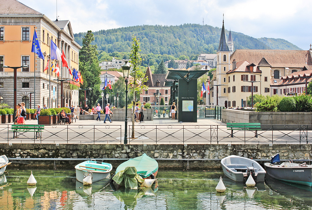 annecy-france-19