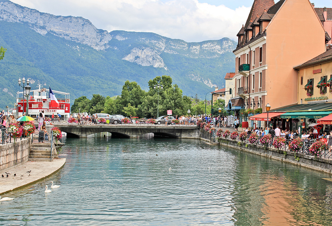 annecy-france-20
