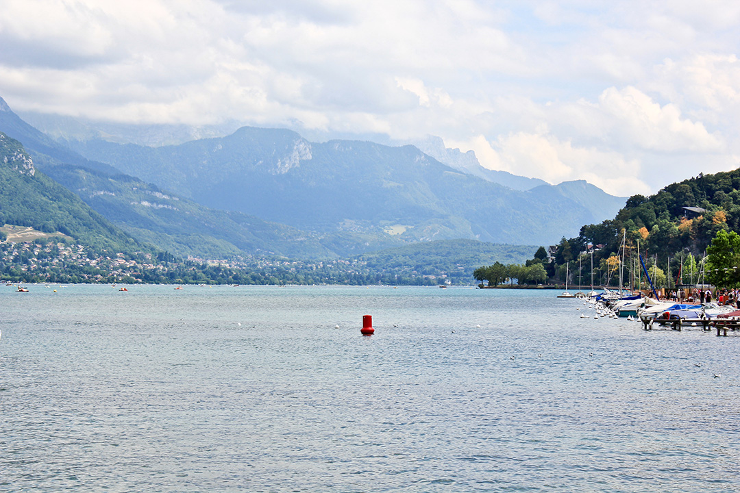 annecy-france-21