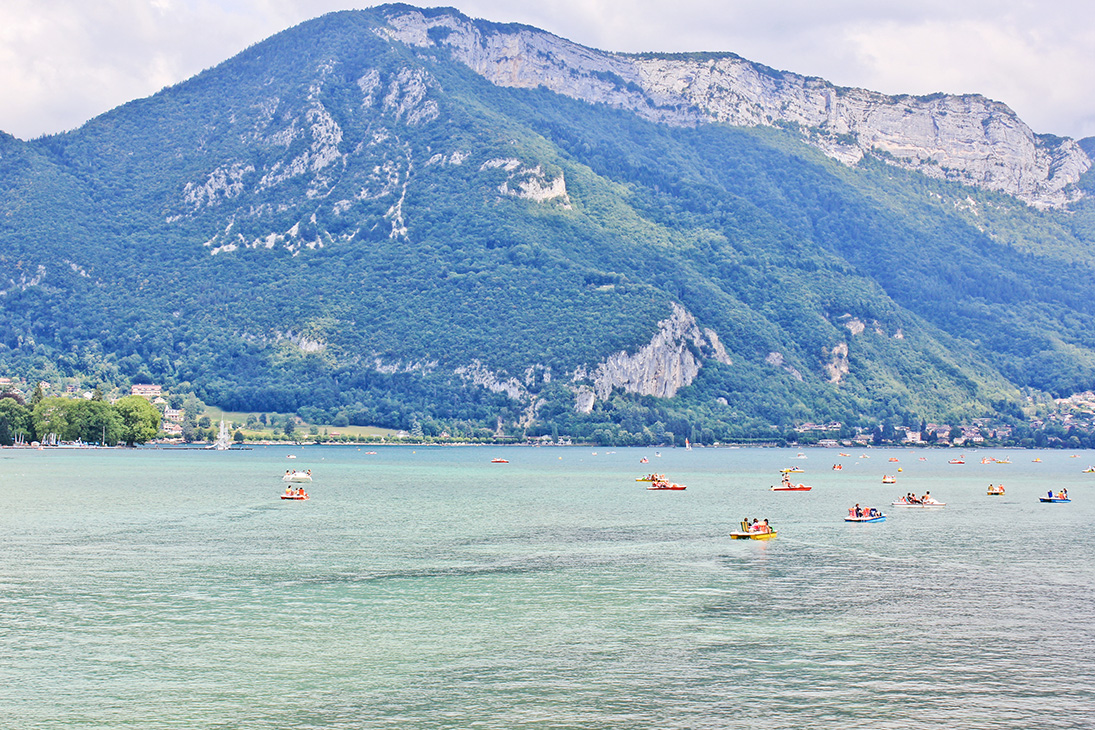 annecy-france-3