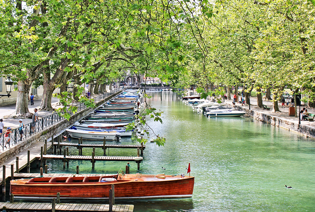 annecy-france-4