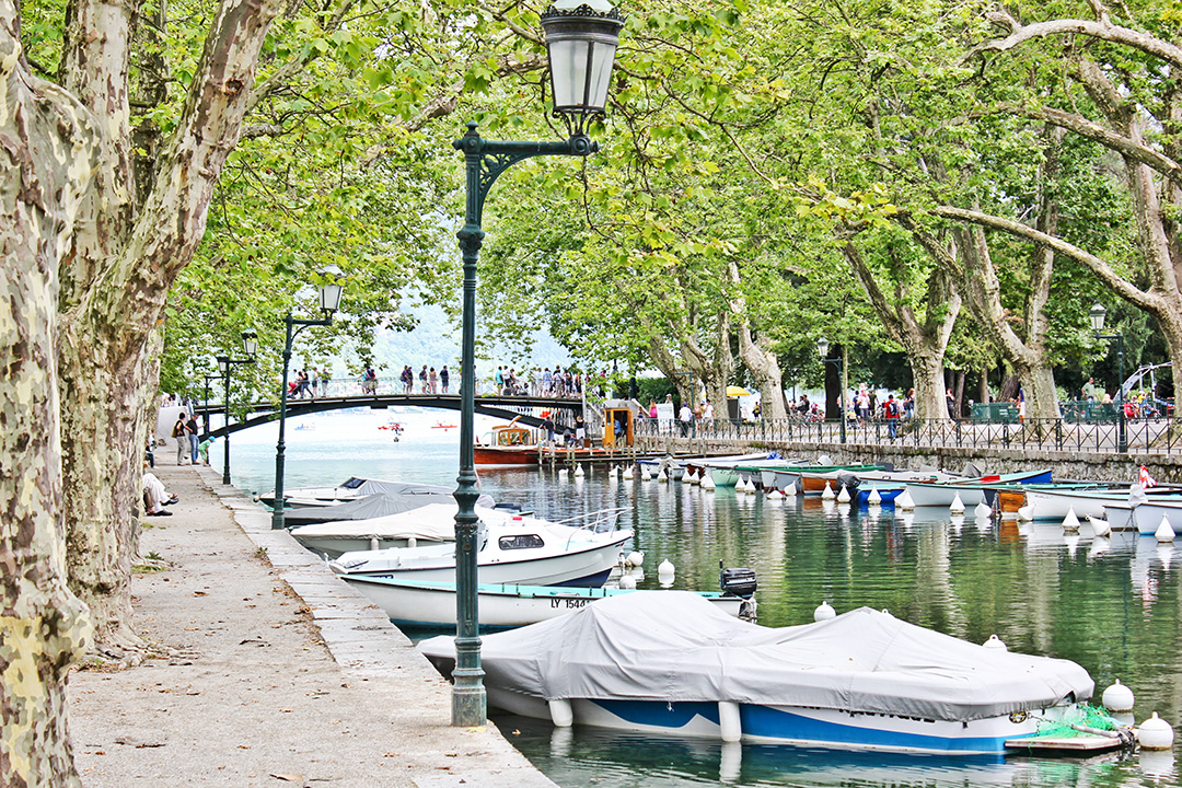 annecy-france-6