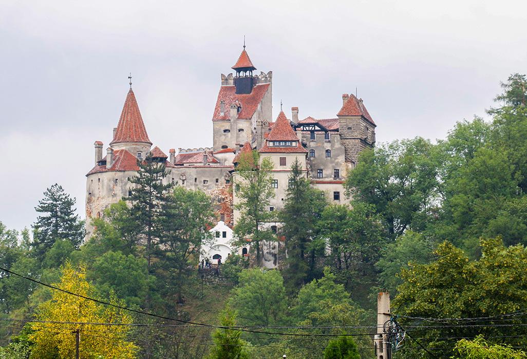 bran-castle-14