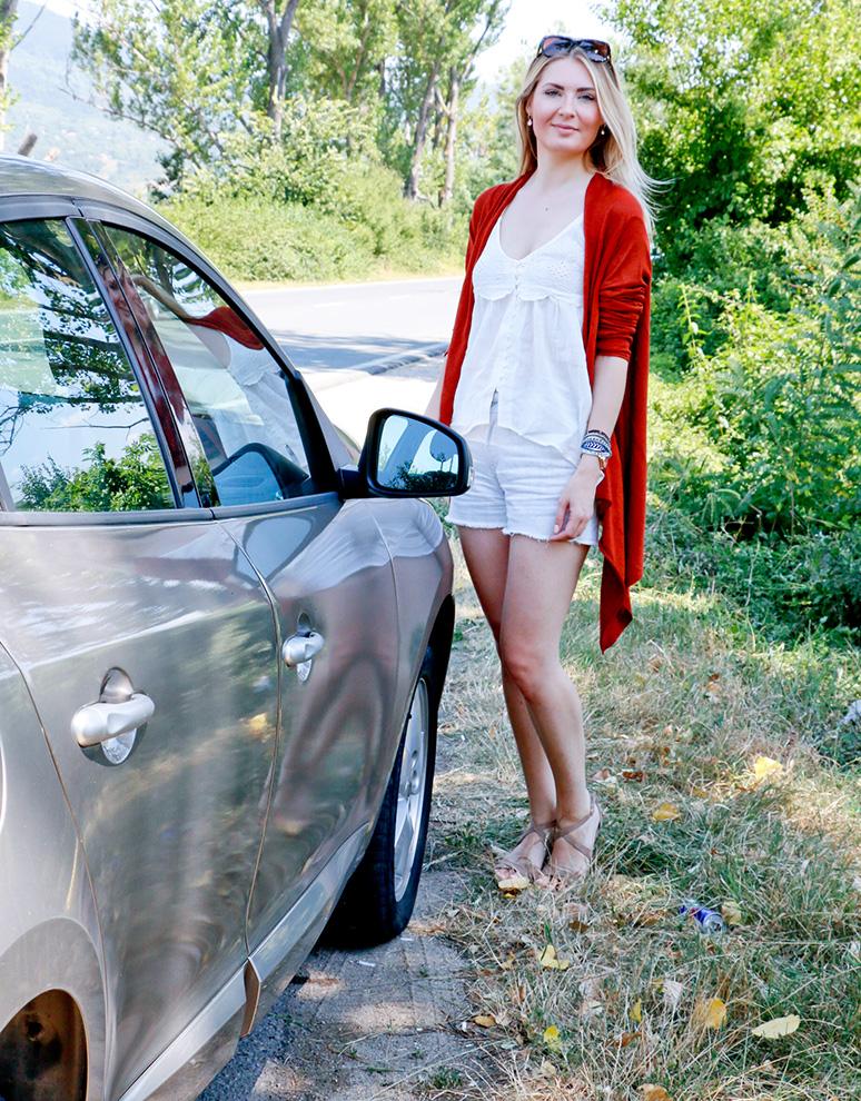 bulgaria-road-trip-01