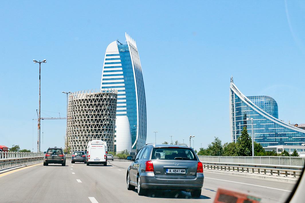 bulgaria-road-trip-13