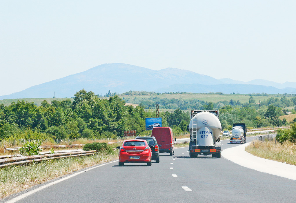 bulgaria-road-trip-15