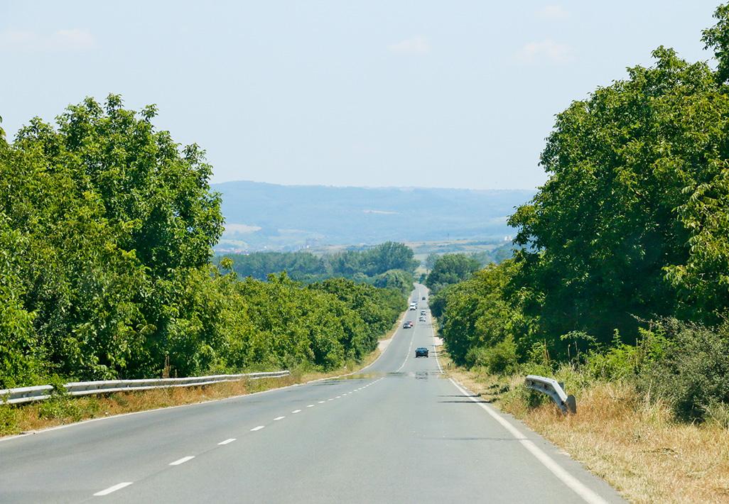 bulgaria-road-trip-4
